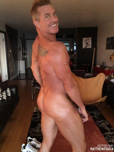 Matthew Figata OnlyFans