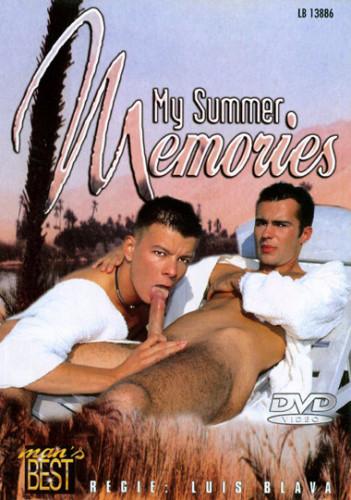 My Summer Memories