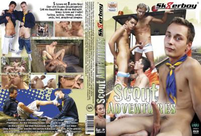 Scout Adventures