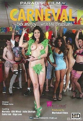 Carneval Sex (2018)