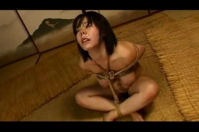 Female Prisoner Torture Cruel History