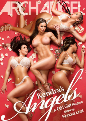 Kendra's Angels (2017)