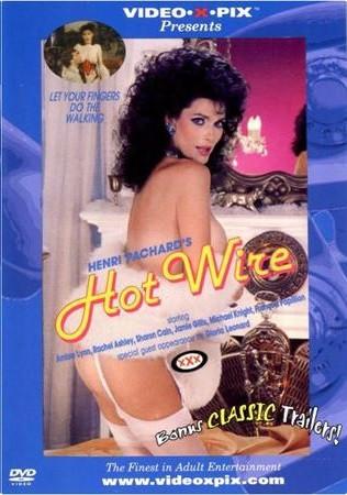 Description Hot Wire