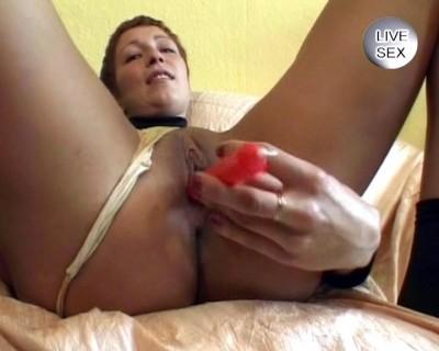 02580_scene03_61419_SaschaProduction_Sextesttaschengeld