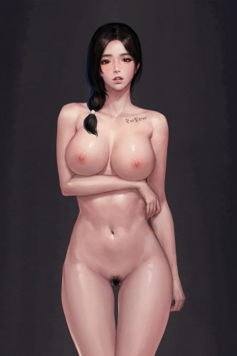 Kimo Arts Vol. 5