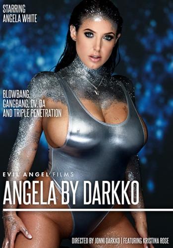 Description Angela By Darkko