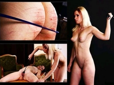 Domina Education (HD)
