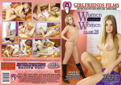 Women Seeking Women-36