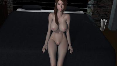 Description Haruka two