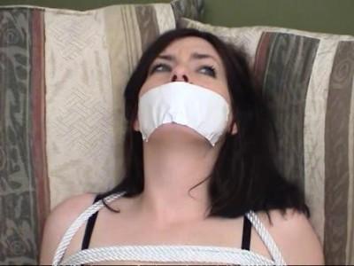 Bondage Fetish Videos 57