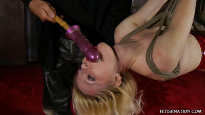 BDSM New Excellent Hot Mega Cool Perfect Collection Fetish Nation. Part 6.