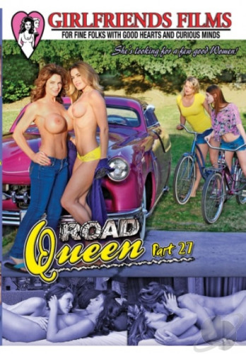 Description Road Queen Part 27