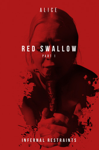 Alice – Red Swallow Part 1 (2019)