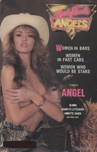 Description Honky Tonk Angel