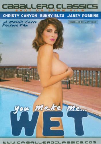 You Make Me Wet (1985)