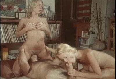 Description Seka - Queen of Porn(1980)
