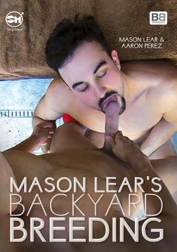 Mason Lear's Backyard Breeding