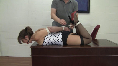 Magic Vip Super Collection OfficePerils. 20 Clips. Part 7.