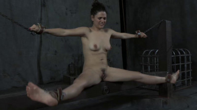 Zayda J - Restless (2012)