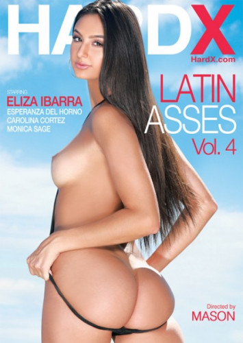 Description Latin Asses vol.4