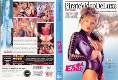 Description Pirate Video DeLuxe part 14: Eternal rapture