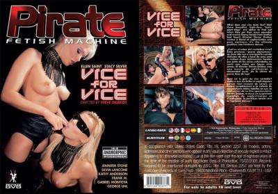 Description Vice For Vice