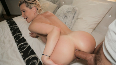 Subil Arch — Milfs Perfect Body Fucked for Cash (2020)