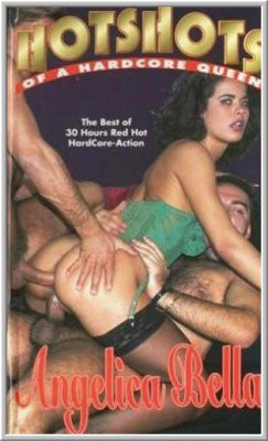 Description Hotshots Of Angelica Bella
