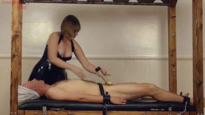 OnlyFans Mistress Evilyne Videos Part 6