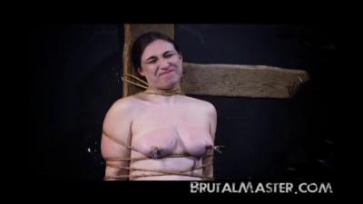 Master of Brutal Torture – Tits