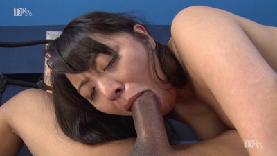 Description Ryoko Murakami - Visibility Invasion! Insert Immediately Wet Pussy