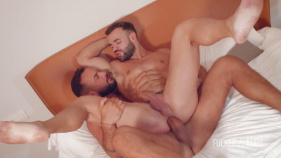 Sir Peter and Sean Austin – Hard, long and bare