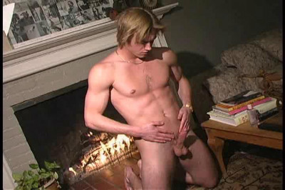 Young, Hard & Solo - part 25