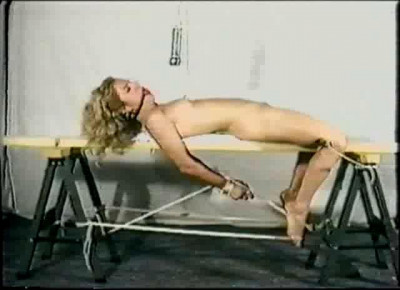 Bondage BDSM and Fetish Video 78