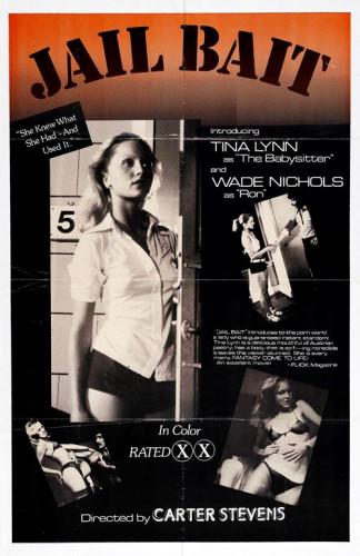 Description Jail Bait(1977)