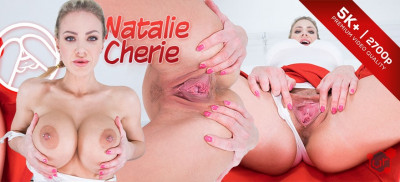 Below Natalie Cherie — Full HD 1080p