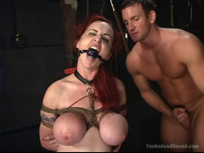 Fuckedandbound 2010-2011, 2014-2015 Videos, Part 5