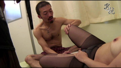 Asian DunGun Sex vol 94