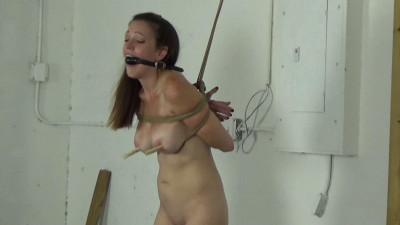 Sebrina Interrogation