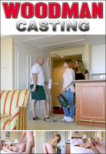 Woodman Casting X vol 173 (2017)