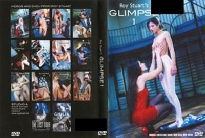 Roy Stuart's Glimpse 1 (1990)