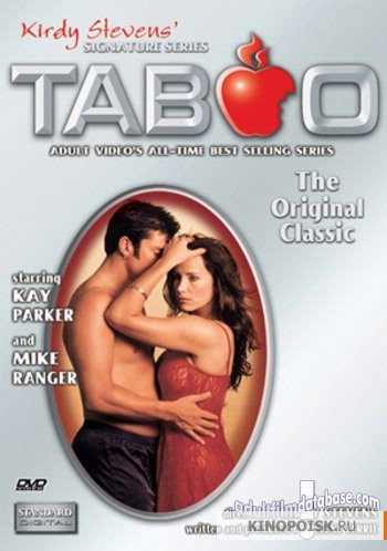 Description Taboo