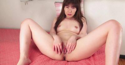Sexy Shizuru Asakawa