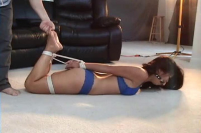 Description Naughtyties Bondage Pt 15