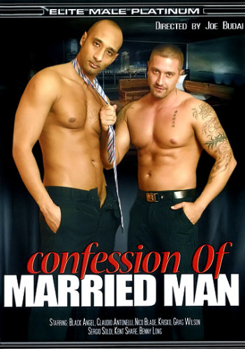 Description Confession Of Married Man