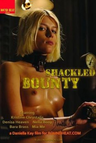 Shackled Bounty