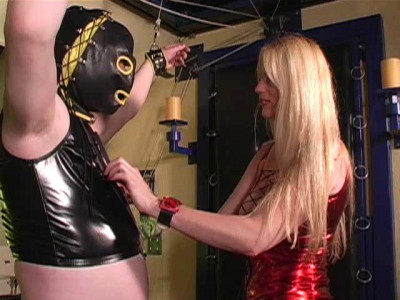 Domina File part 13