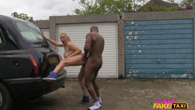 Best Of Big Black Cock Rides (2020)