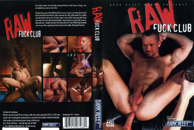 Description Raw Fuck Club