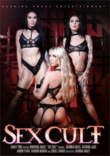 Description Sex Cult